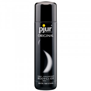 Pjur Original Body Glide Lube 500ml