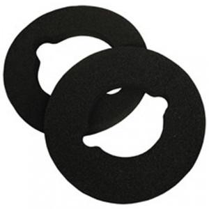 Bathmate X40 Cushion Rings