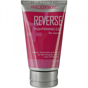 Reverse Vaginal Tightening Cream For Women 56g