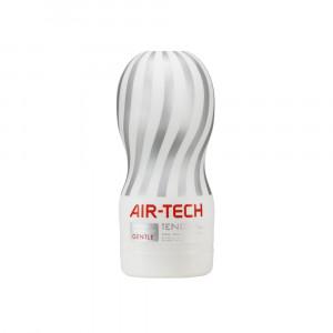 Tenga Reusable Vacuum Cup - Soft
