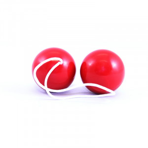 Duo Balls Assorted Colours