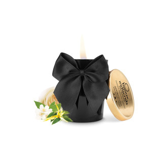 Melt My Heart - Aphrodisia Massage Candle