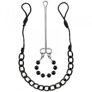 Fetish Fantasy Limited Edition - Nipple & Clit Jewellery