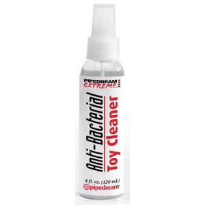 PDX Anti Bacterial Toy Cleaner