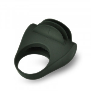 Randy Fox - Silicone Randy Flutter Ring