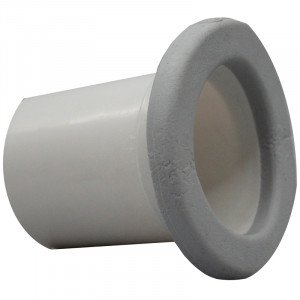 Bathmate Hydromax X40 - Comfort Ring