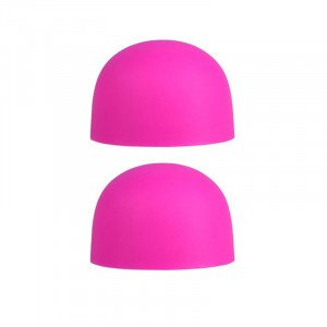 Palm Caps Accessories - Pink