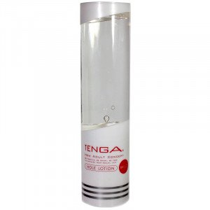 TENGA Hole Lotion - Mild