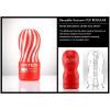 Tenga Reusable Vacuum Cup - Regular