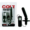 Colt Waterproof Power Anal-T