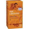Ansell Lifestyles Ultra Thin 24s