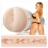 Fleshlight Girls - Alexis Texas Tornado Anal Sex Imitator