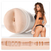 Fleshlight Girls - Jenna Haze Lust Anal Sex Imitator