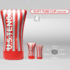 Soft Tube Cup Ultra Size Edition | Masturbation Sleeve by TENGA-2