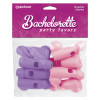 Bachelorette Pecker Whistles