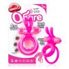 Screaming O - The Ohare - Pink