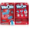 Screaming O - Vibroman - Assorted Colours
