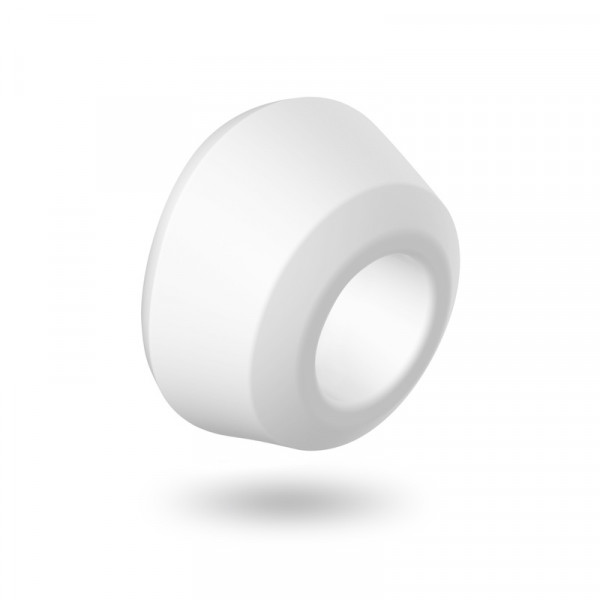 Satisfyer Pro 2 - Suction Pressure Clitoral Stimulator