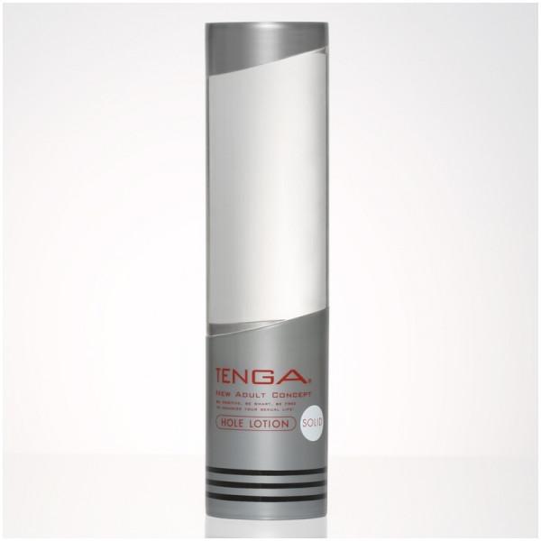 TENGA Hole Lotion - Solid