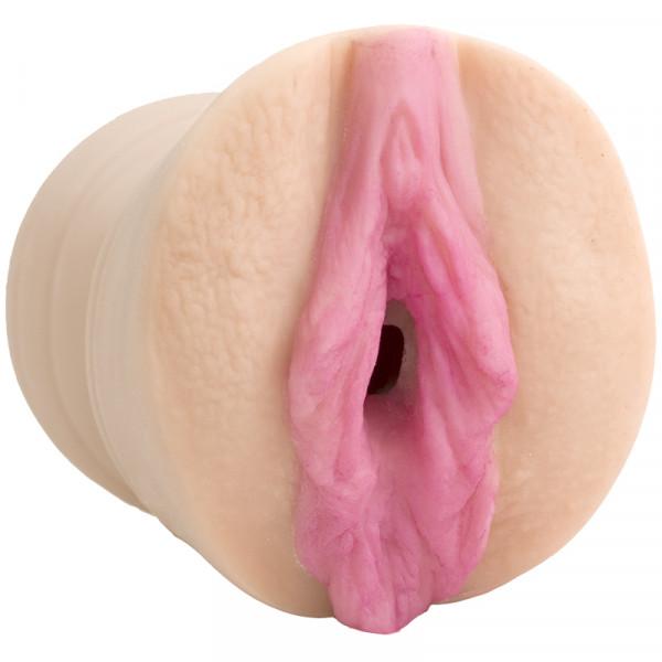 BelladonnaS Ur3 Pocket Pal