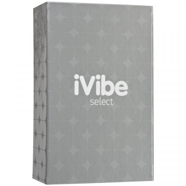 iVibe Select - iPlay
