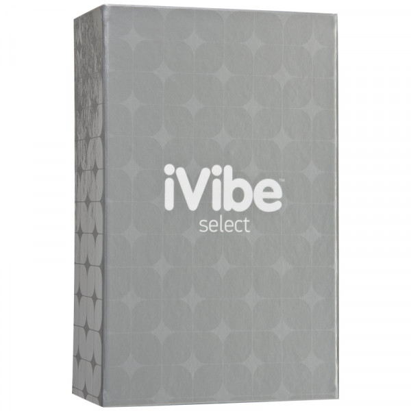 iVibe Select - iBullet