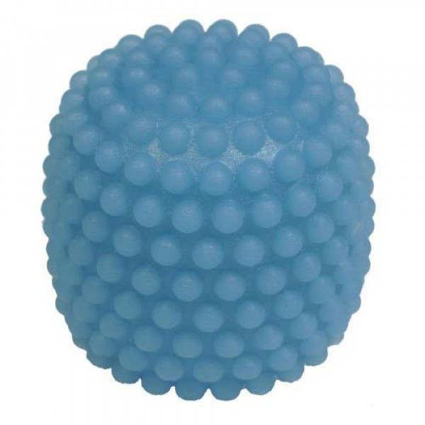Medisil Magic Touch Pleasure Dome (Vibrator) Blue
