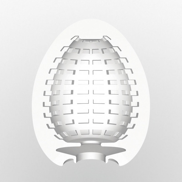 Egg Spider | Masturbation Sleeve by TENGA -1