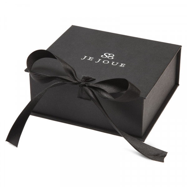 Je Joue Ami Box