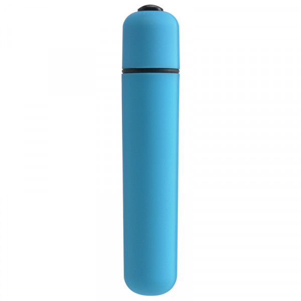 Neon Luv Touch Bullet - Blue