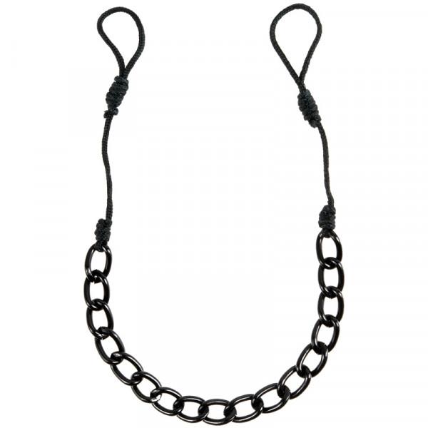 Fetish Fantasy Limited Edition - Nipple Jewellery