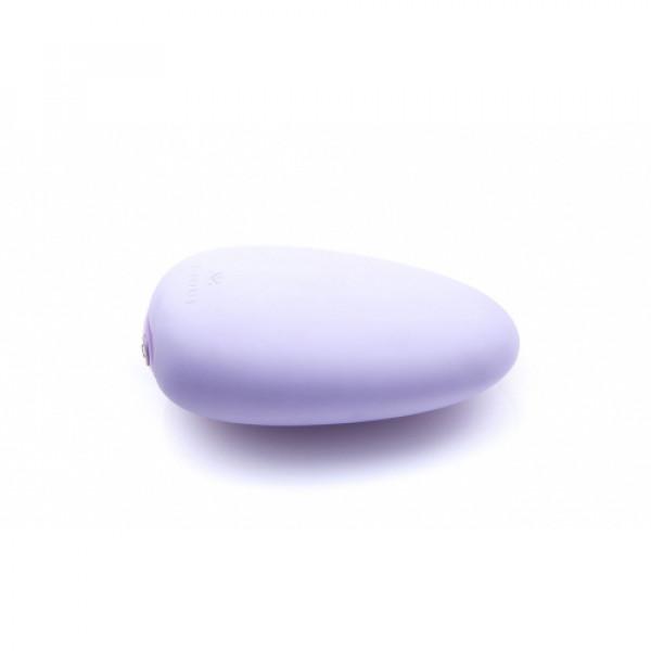 Je Joue MiMi Soft - Lilac
