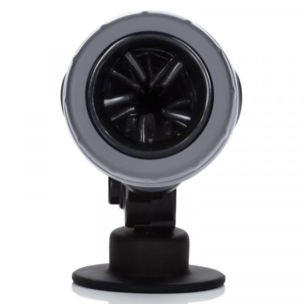Apollo Hydro Power Stroker - Grey