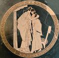 Ancient Greek Pederasty in Painting - Randy Fox