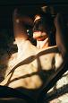 Man in Bed - Randy Fox