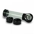 Rechargeable Auto-Vacuum Penis Pump Kit - Randy Fox