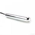 Seven Creations Micro Tingler Long Bullet Vibrator