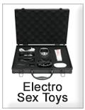 Electro Sex Toys