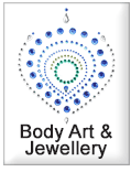Body Art and Jewellery